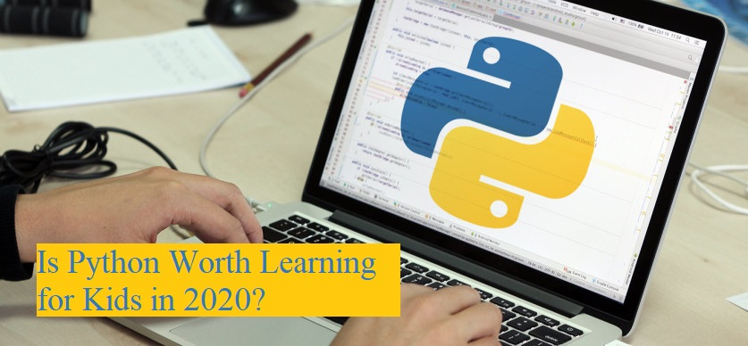 Python,Programming Language,STEM Education,Online Learning,Kids Coding,Scratch Coding,Java