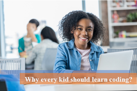 Online classes,Online Coding,Coding for kids,Child Development,Scratch ,Javascript,Learn Python,Learn Coding
